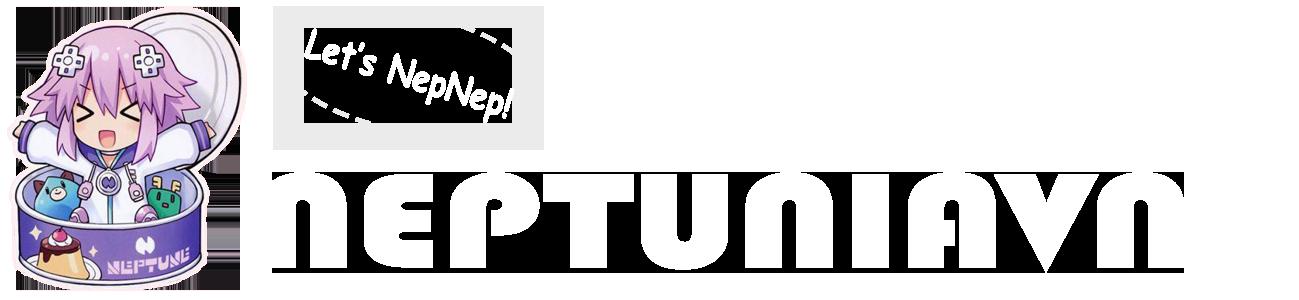 NeptuniaVN